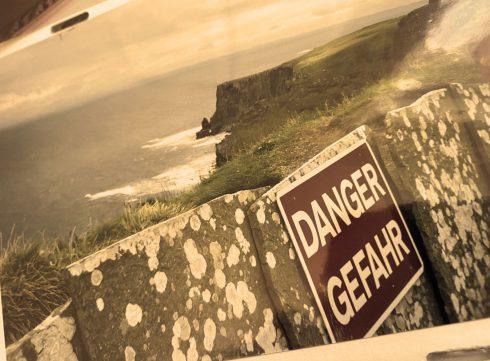 5. Avlång bild_ Danger_